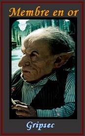 Harry Potter et les descendants Or10