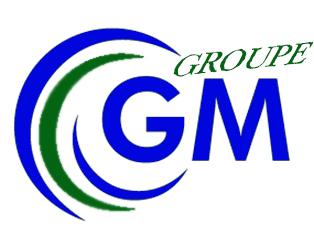 Palais des Congrès de Piréa  Logo_g10
