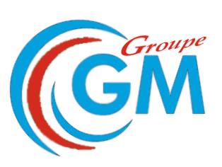 Palais des Congrès de Piréa  Logo_g11