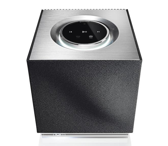 Naim Muso QB Wireless Music System (Clearance Stock)  Muso-q10