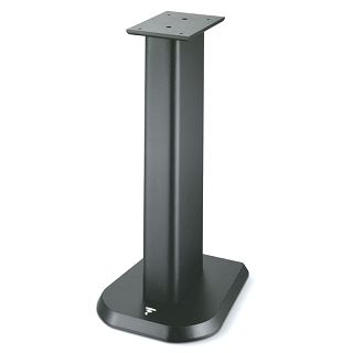 Focal Chorus S700 Speaker Stands (Pair)  Stand_15