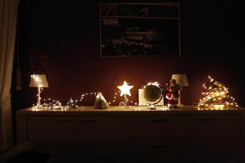 C'est bientôt Noël: montre moi ton sapin  !!  - Page 6 _mg_9010