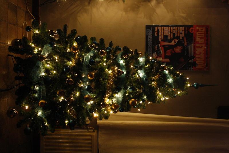 C'est bientôt Noël: montre moi ton sapin  !!  - Page 6 _mg_9011