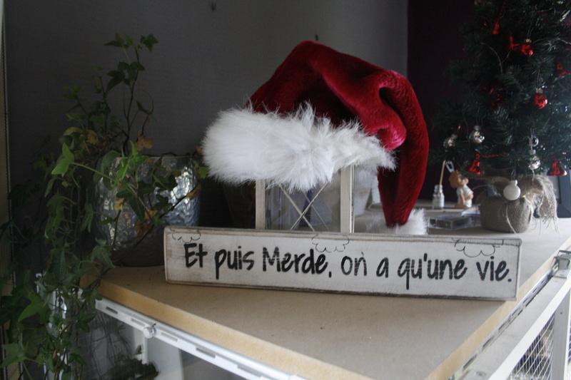 C'est bientôt Noël: montre moi ton sapin  !!  - Page 6 _mg_9015