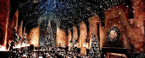 Joyeux Noël à tous! Tumblr10