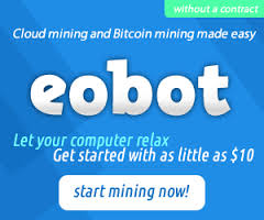 Litecoin Cloud Mining Pool Atsisi10