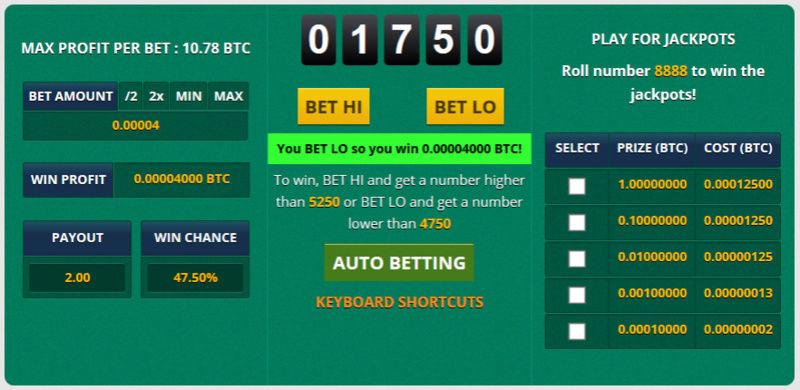 Добыча Bitcoin или как заработать в интернете без вложений Freebi10