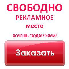 sidcash.cc не платит Thumb_10