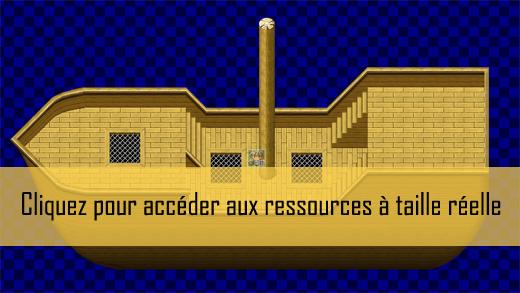 Bibliothèque des ressources VX Ace Tilesets Averyb10