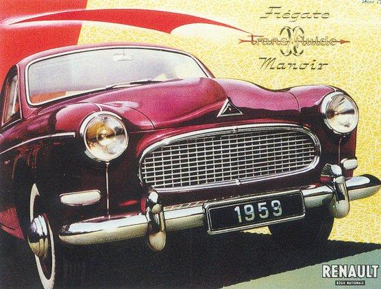 Bibliothèque des ressources VX Ace Autres Car7910