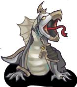 Bibliothèque des ressources VX Ace Autres Dragon10