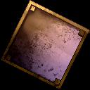 Bibliothèque des ressources VX Ace Autres Frame_11