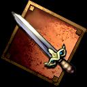 Bibliothèque des ressources VX Ace Autres Sword_10