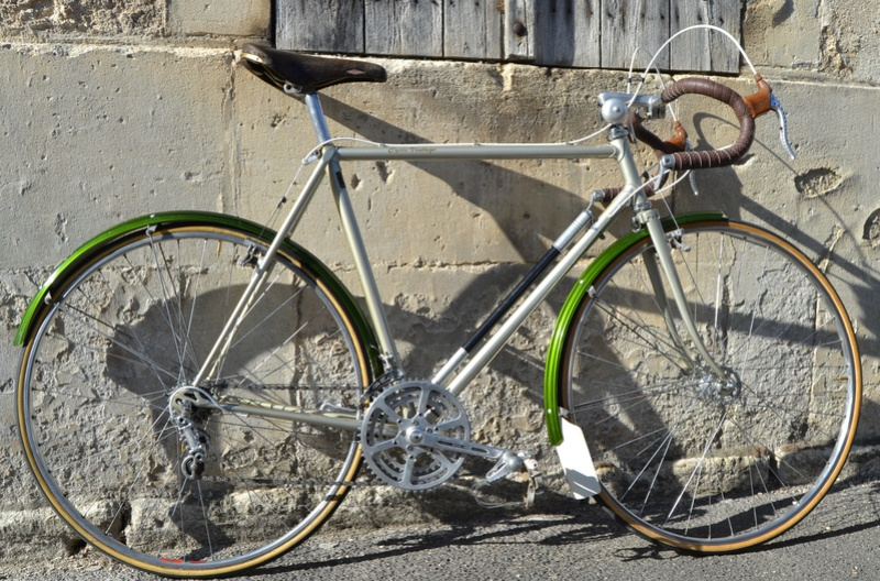 Randonneuse Reynolds  Bike_012