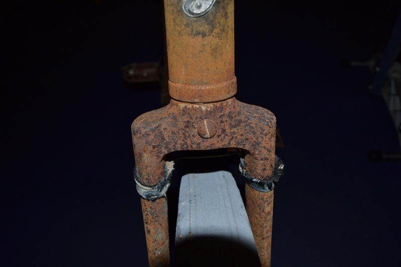 ALCYON n° 15347 vendu le 30 aout 1906 Dsc_0112