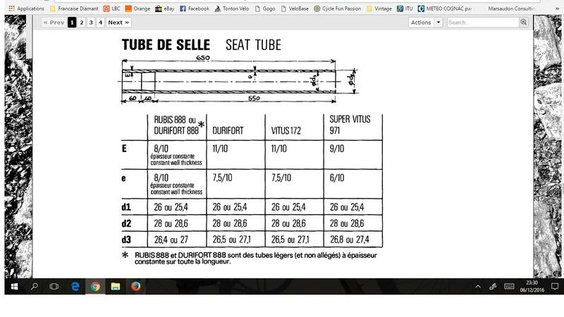 """Dernière """"sortie"""" de mon Ferremi - Page 2 Sans_t12"""