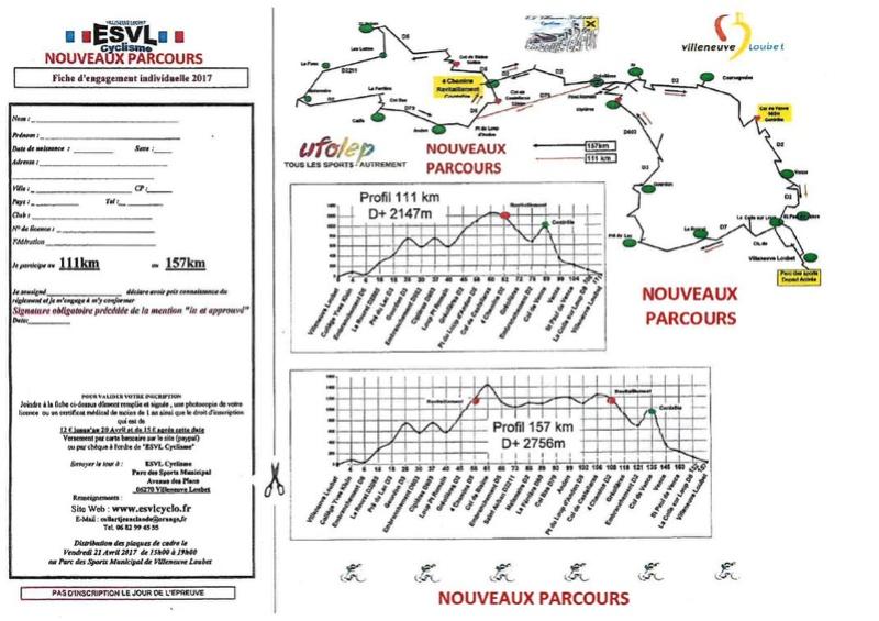 [ROUTE] Louis Caput le 22 Avril à Villeneuve Loubet Captur20