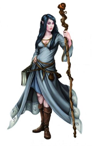 PJ - Niavlys/Fólith demi-elfe Mage de combat 6a7ddc11