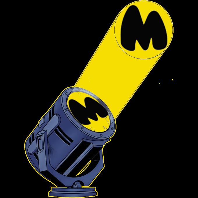 [STAFF] Emoticones Dicord Batmae12