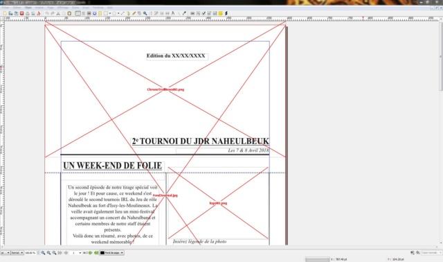 Guide du ChronoTroll News Captur19