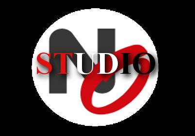[YOUTUBEUK] Guide - Mode d'emploi Logono11