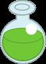 [STAFF] Emoticones Dicord Poison10