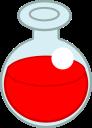 [STAFF] Emoticones Dicord Soinpo10