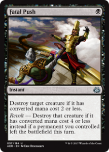Aether Revolt 0057_m10