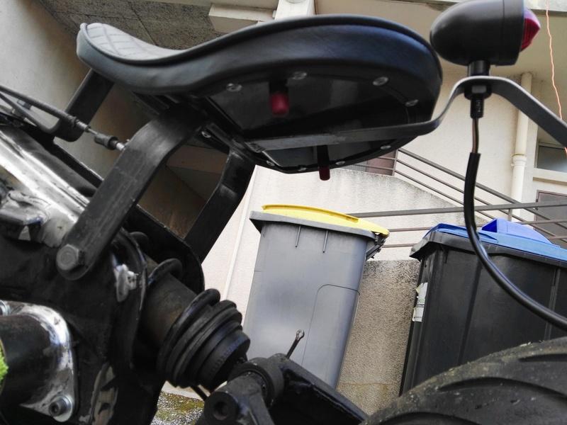 XV 750 SE >> XV 1100 Virago Cafe racer - Page 3 Img_2031