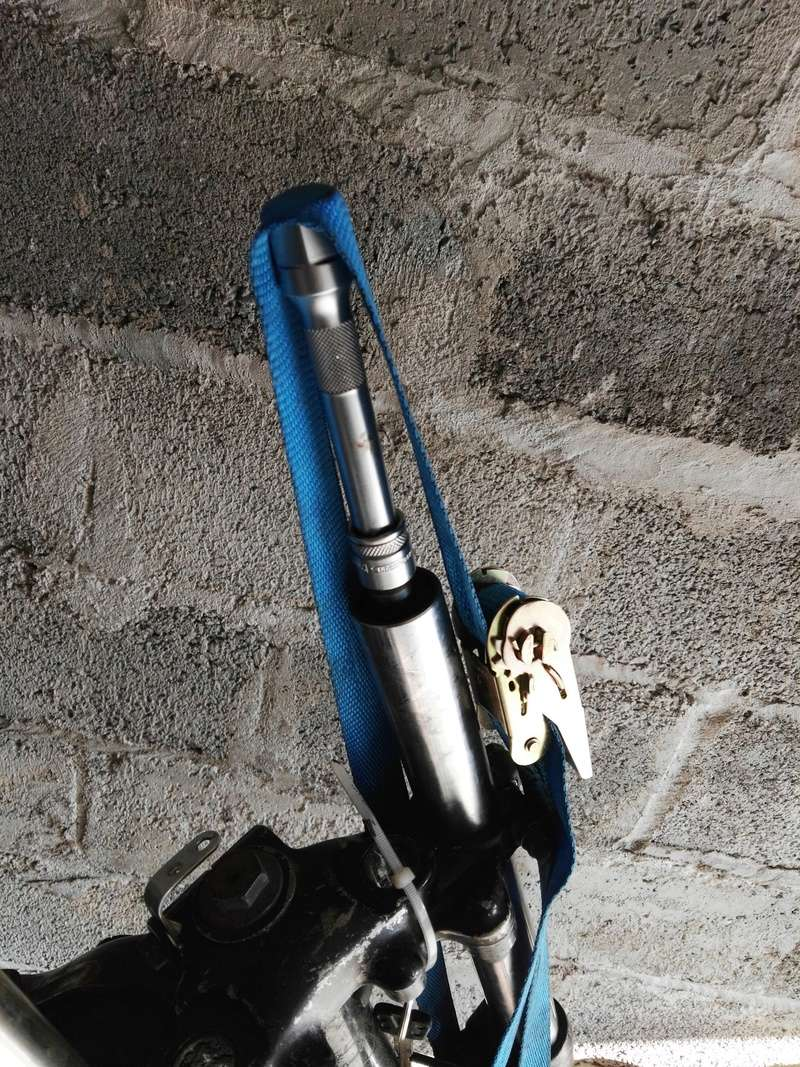 XV 750 SE >> XV 1100 Virago Cafe racer - Page 3 Img_2036