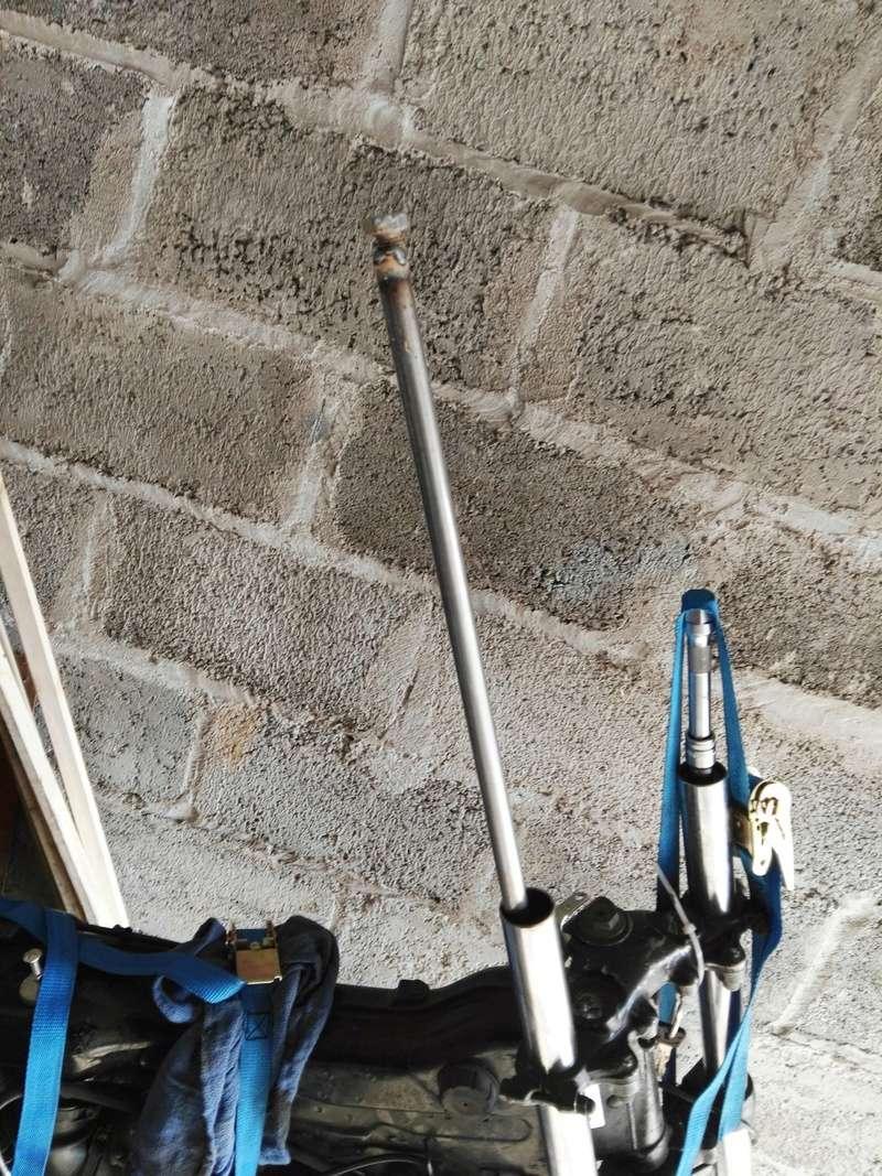 XV 750 SE >> XV 1100 Virago Cafe racer - Page 3 Img_2037