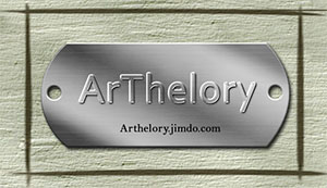 10° attestato per il forum Arthel10