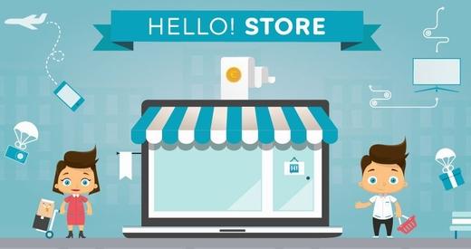 HELLO! STORE: offerte dedicate solo ai clienti Hello Bank! Cattur10
