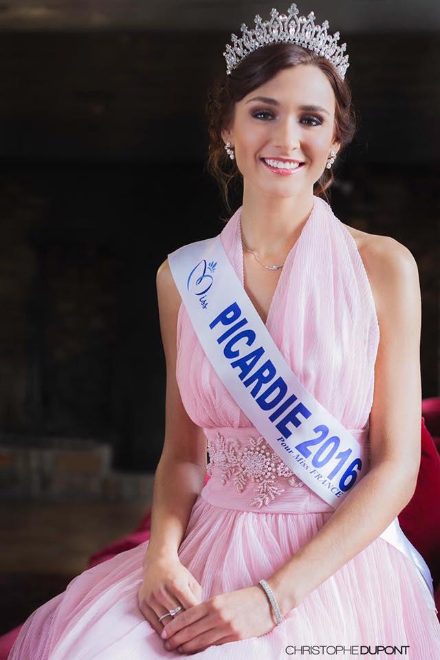 En route pour Miss France : PICARDIE Myrtil10