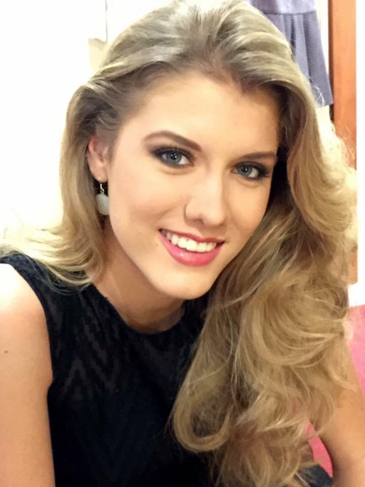 En route pour Miss France : NOUVELLE CALEDONIE Nouvel11