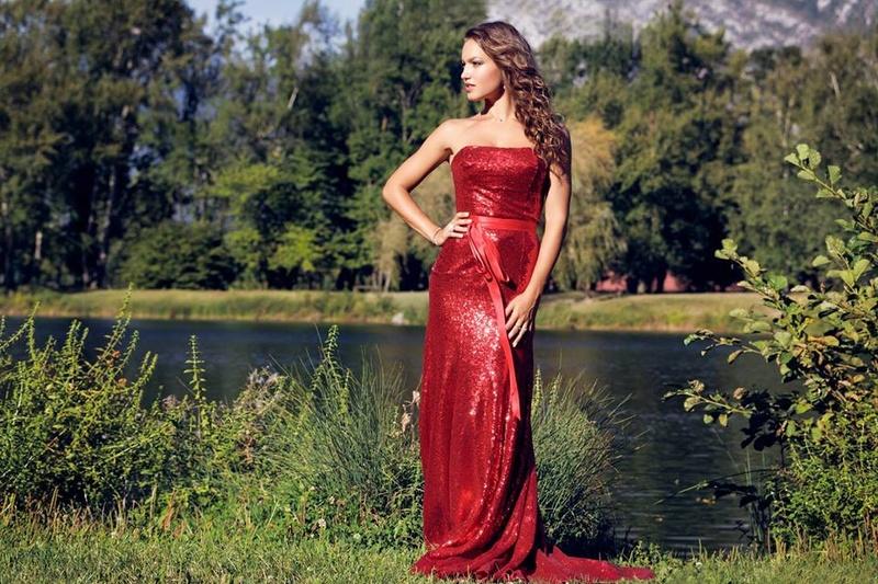 En route pour Miss France : RHONE ALPES Rhyne-12