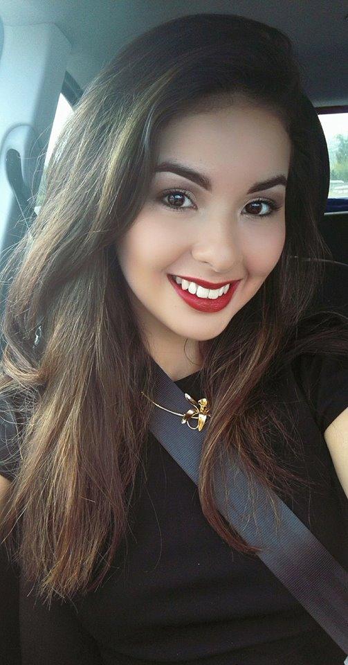 En route pour Miss France : REUNION Ryunio10