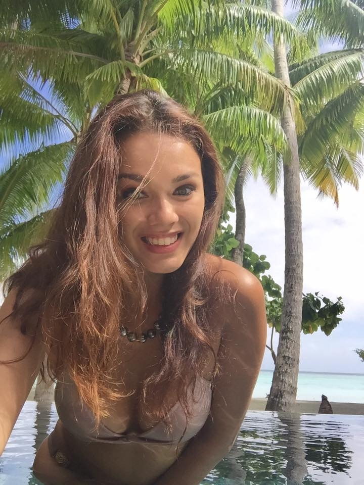 En route pour Miss France : TAHITI Tahiti10
