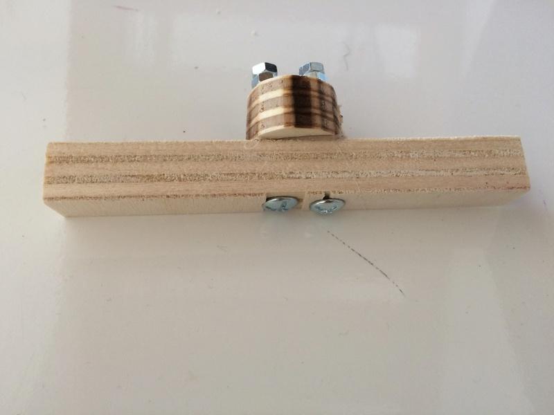 Construction de remontées miniatures Img_5227