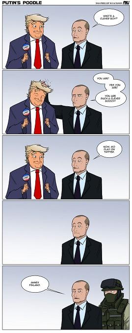 blah, blah, blah, blah, blah...blah, blah, blah, blah, blah, blah.. Putin_12