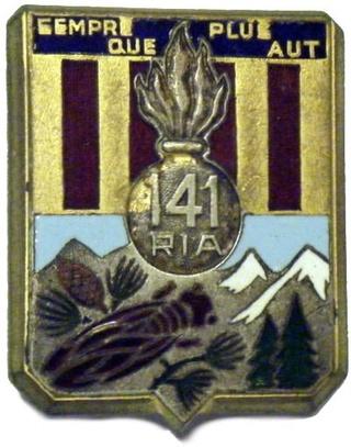Les insignes d'Infanterie en 1939-1940 141_ri10