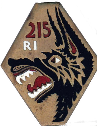 Les insignes d'Infanterie en 1939-1940 215_ri10