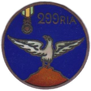 Les insignes d'Infanterie en 1939-1940 299_ri10