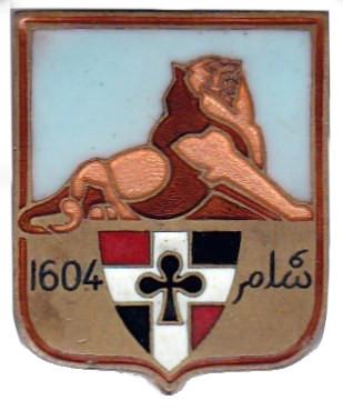 Les insignes d'Infanterie en 1939-1940 35_ri10
