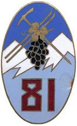 Les insignes d'Infanterie en 1939-1940 Forum110