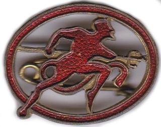 Les insignes d'Infanterie en 1939-1940 Img_2110
