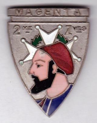 Les insignes d'Infanterie d'Afrique 1939-1940 Img_2111