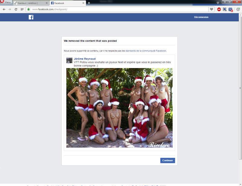 Trop pornographique pour Facebook? Fb-vtt10