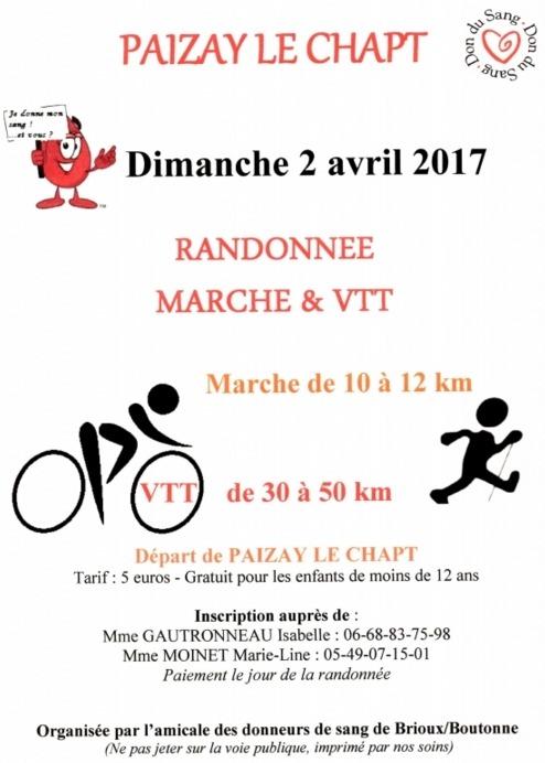 Paizay-le-Chapt (79) 2 avril 2017 Screen34