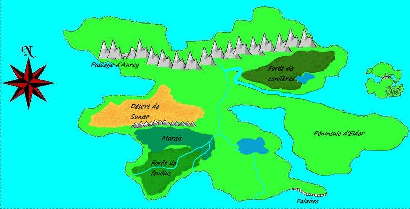 Cartographie Carte_11